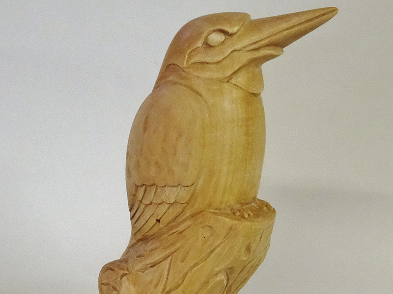 Wood carving courses wood carving classes norwich norfolk