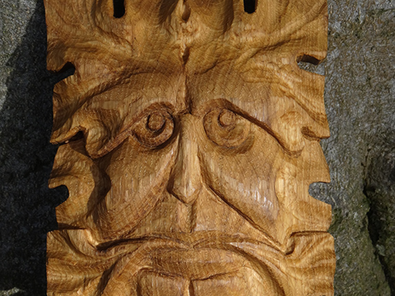 Wood carving courses classes norwich norfolk
